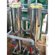 Water Treatment Equipment 1