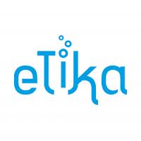 ETIKA BEVERAGES SDN BHD