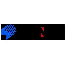 SHINKO ELECTRONICS (M) SDN BHD